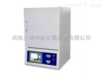 TN-M1000A箱式馬弗爐
