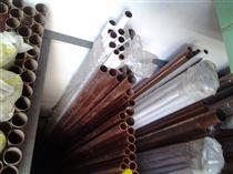 朝阳包塑紫铜管价格,生产厂家