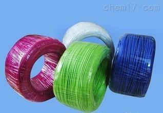 镇江包塑紫铜管价格,生产厂家