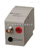 N1414A 高阻測量通用適配器