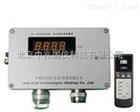 SP-1204A美國華瑞固定式一氧化碳氣體檢測泄露報警儀