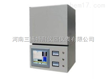 TN-M1400B箱式高溫爐(升級版)