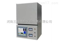 TN-M1400B箱式高温炉(升级版)