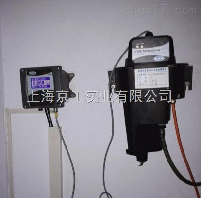 HACH浊度传感器1720E