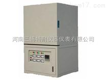 TN-M1700E箱式高溫爐