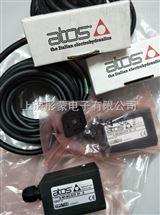 ATOS比例放大板E-BM-AC-05F