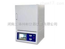 TN-M1700C箱式高温炉