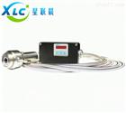 贵州500-1400℃光纤红外测温仪XCOT-6H2价格