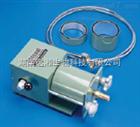 美国Frigimat®干冰机62056-20