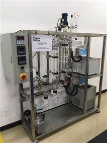 FMD-80B刮膜式分子蒸馏