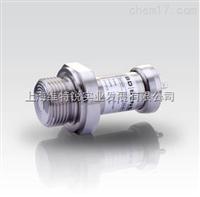 BD SENSORS不锈钢隔膜压力变送器DMP331PI