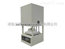 TN-R1700-50升降式箱式炉 (陶艺炉)