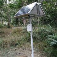 惠阳远程自动气象站实时监测系统
