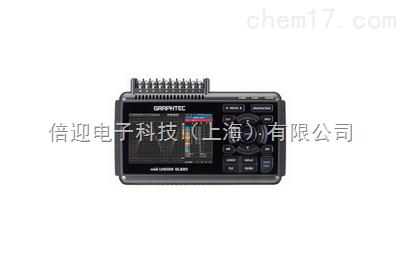 GL840数据记录仪