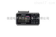 GL240数据采集记录仪