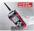 GX-2012日本理研GX-2012可燃氣體檢測儀