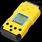 gy-574中兆國儀光氣檢測儀可測四種gy-574