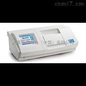 AUTOPOL 880Rudolph糖度分析仪