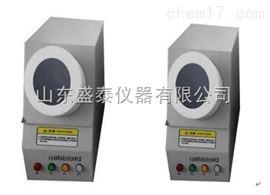 SH0193C全自动金属浴旋转氧弹氧化安定性仪