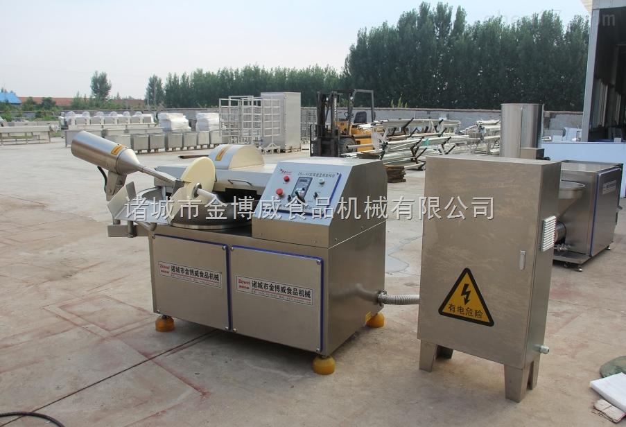 千叶豆腐生产加工设备