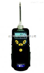 美国华瑞RAE ppbRAE 3000 VOC检测仪