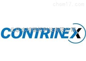 科瑞(Contrinex)