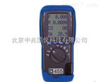 KM425英国凯恩KM425燃烧效率分析仪