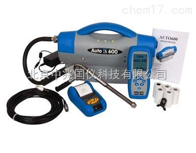 气体检测仪 汽车尾气分析仪 >auto600英国凯恩auto600便携式柴油车