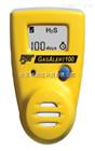 加拿大BW 100天抛弃型便携气体检测仪