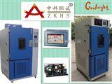 DHS-100北京小型恒温恒湿箱