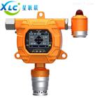 MIC-600-VOC固定式VOC气体PID检测仪厂家直销