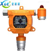 固定式VOC气体PID检测仪厂家直销