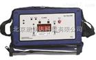 美国IST 挥发性有机物(VOC)检测仪