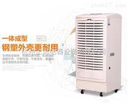 空气抽湿机优秀品牌推荐