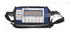 美国IST TLV挥发性有机物(VOC)检测仪