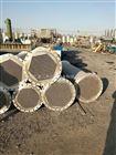 低價處理二手120平方不鏽鋼冷凝器