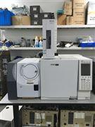 进口二手岛津GCMS-QP2010PLUS气质联用仪