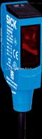 WT 9L-N330施克SICK超声波传感器中国一级代理商