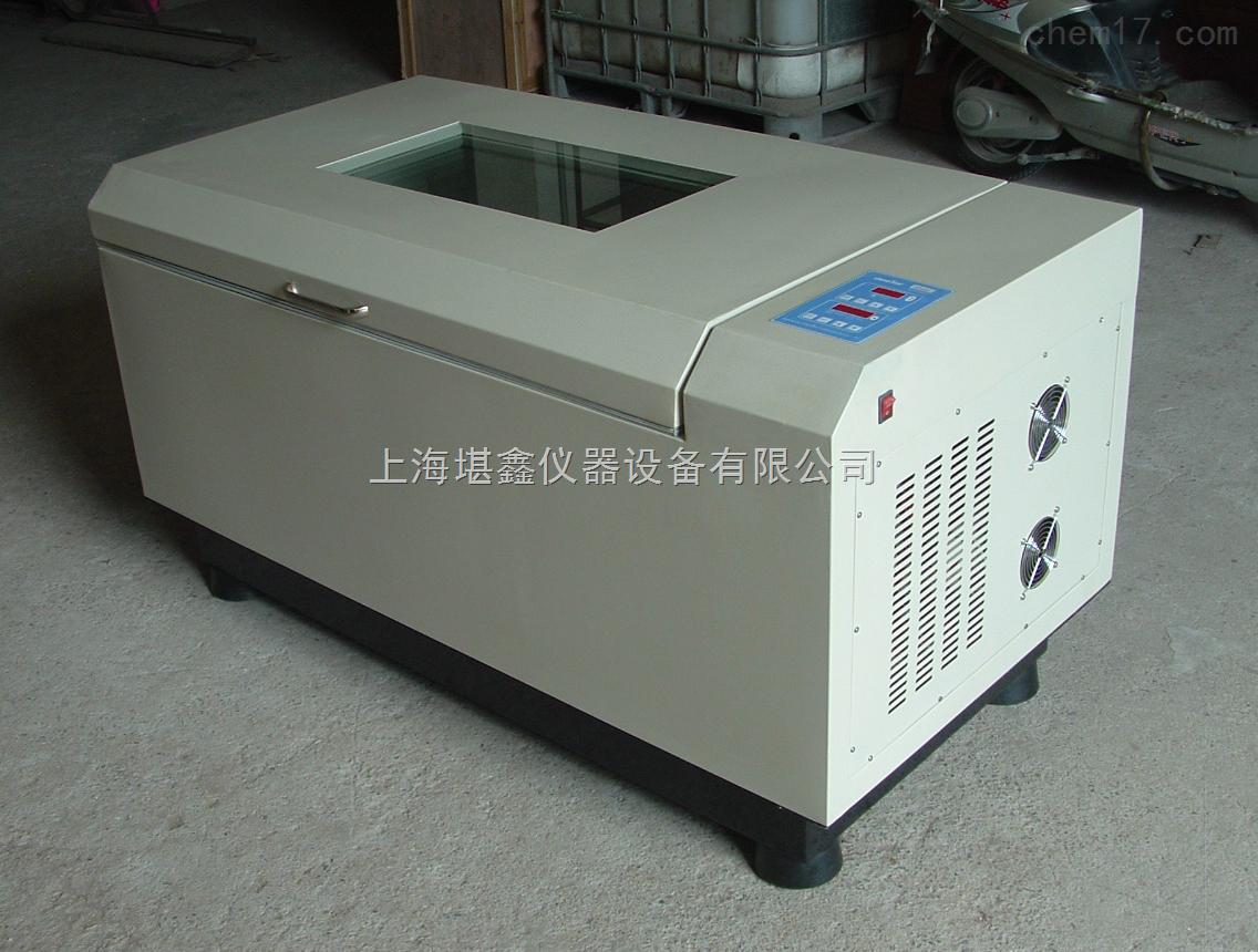 ATH-03系列高精度特大容量恒温摇床