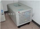 ATB-05RS系列高精度大型数控全温恒温摇床