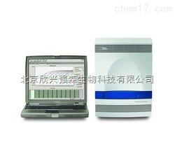 ABI 7500实时荧光定量PCR仪系统