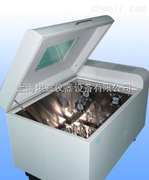 ATL-05R系列高精度大容量全温摇床