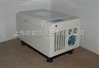 ATL-052RS大型高精度冷冻恒温摇床