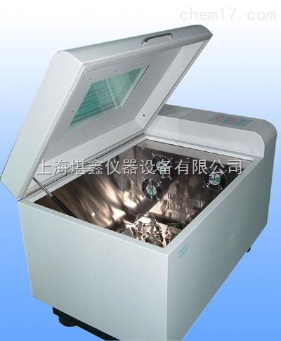 ATL-052R高精度大容量全温摇床