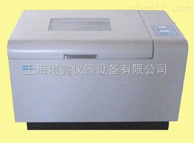 ATL-052S大型高精度恒温摇床