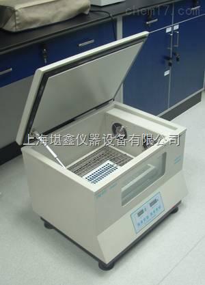 ATS-03系列高精度数控恒温摇床