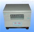 ATS-08系列高精度小型数控恒温摇床