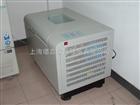 DHZ-032R大型高精度冷冻恒温摇床