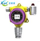 固定式氧气检测报警仪NGP5-O2-A厂家直销