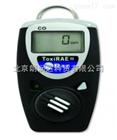 美国华瑞 单一有毒气体/氧气检测仪